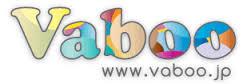 Vaboo_logo
